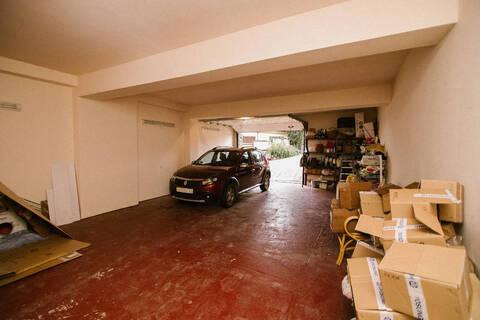 Продажа дома, Сочи, Малоахунский проезд - Фото 3