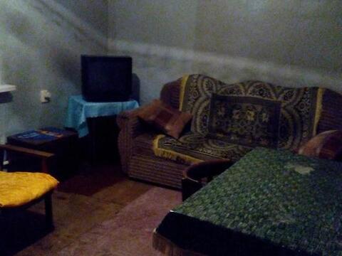 Комната в г. Ивантеевка - Фото 1