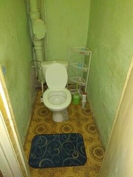 Продам комнату в центре города Клин - Фото 3