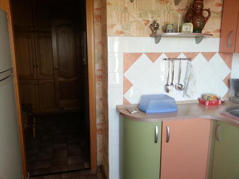 Сдам 2-х комн. квартиру ул. Станкозаводская, д.32, к.1 (р-н ТЦ Кит) - Фото 4