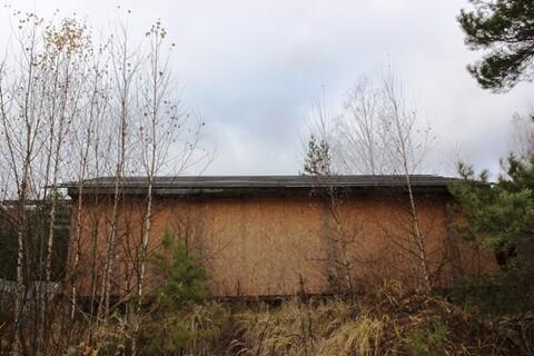 Дача в деревне Данилово, 6 соток земли - Фото 5