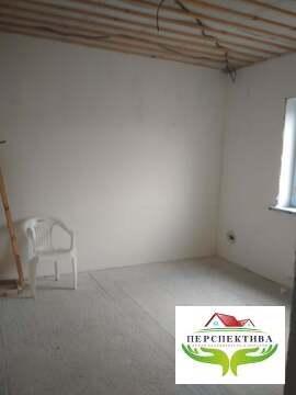 Новопостроенный дом 111 кв.м. - Фото 3