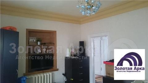 Продажа дома, Краснодар, Им Нестерова улица - Фото 1