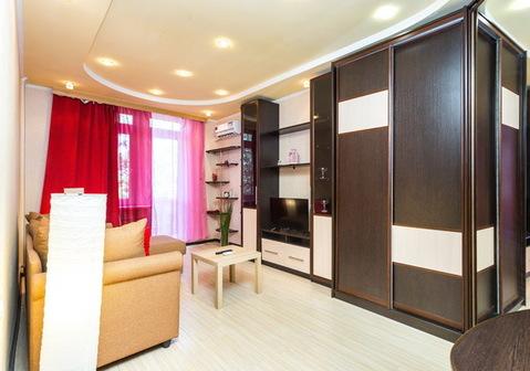 1к квартира Сталинка - Фото 4