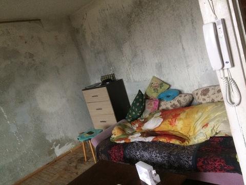 Сдается 1-квартира на 4/5 кирпичного дома по ул.Ф.Калинина 28 - Фото 2