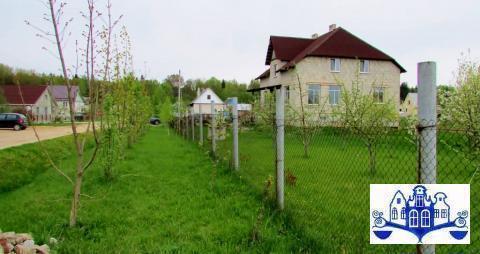 Дом в 2 км от Витебска. Сокольники. - Фото 3