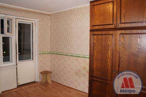 Квартиры, ул. Строителей, д.7 к.2 - Фото 2