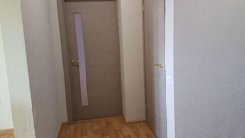 Сдаю 1-комнатную на Баки Урманче ,7 - Фото 4