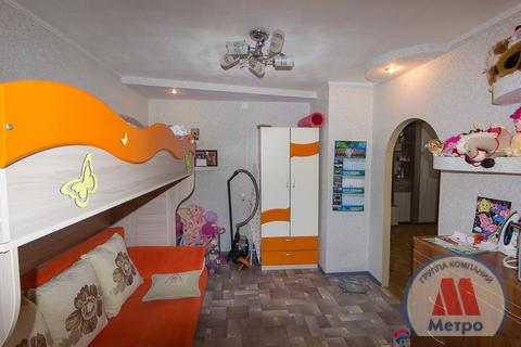 Квартира, ул. Саукова, д.12 - Фото 4