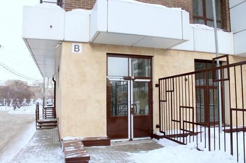 Аренда псн, Иркутск, Ул. Кожова - Фото 1
