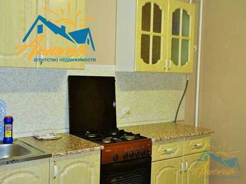 Аренда 1 комнатной квартиры в Белоусово улица Гурьянова 13 - Фото 1