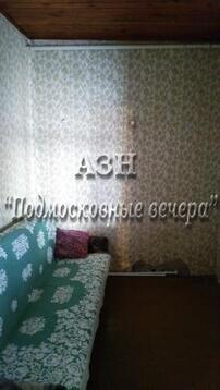 Егорьевское ш. 32 км от МКАД, Дергаево, Дом 74 кв. м - Фото 5