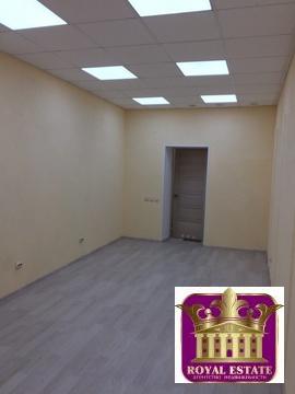 Продажа офиса, Симферополь, Ул. Козлова - Фото 4
