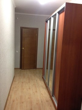1-к квартира в центре города - Фото 2