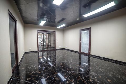 БЦ Galaxy, офис 226, 30 м2 - Фото 1