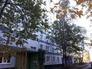 Продажа квартиры, м. Домодедовская, Шипиловский проезд - Фото 1