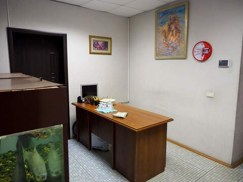 Продается здание 1011 кв.м - Фото 4