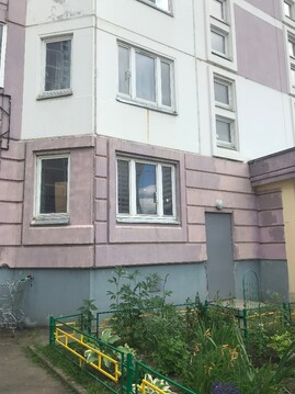 Http://9258825.ru/realty/viewrealtycommerce.act?realtyobjectid=886719 - Фото 2