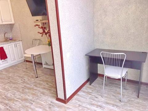 Готовая квартира в Сочи для отдыха и сдачи в аренду - Фото 2