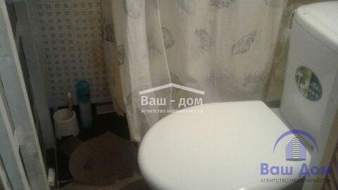 Продается комнатна в коммунальной квартире, Шолохова, Первомайский . - Фото 4