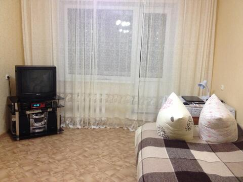 1-комн. квартира в Заволжском районе - Фото 2