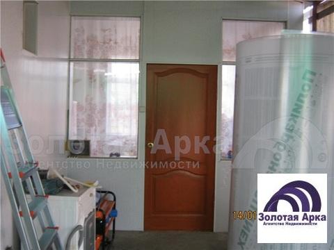 Продажа дачи, Динской район, Хлеборобная улица - Фото 3