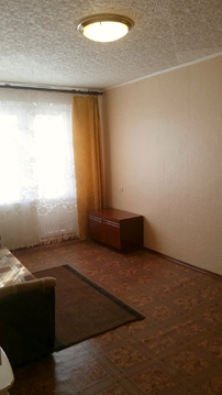 Продажа: комната, ул. Стартовая, 7а - Фото 1