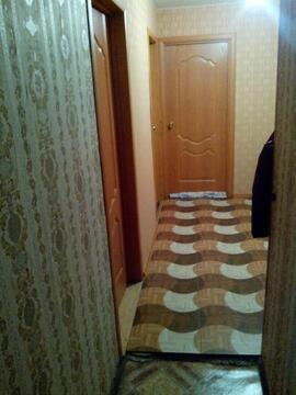 Продажа комнаты, Тольятти, Курчатова б-р. - Фото 3