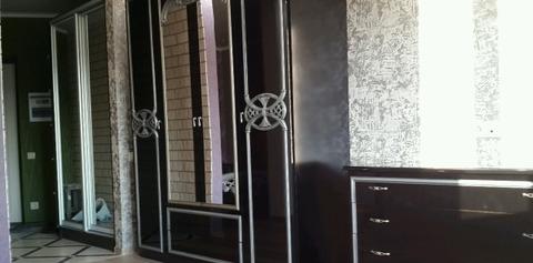 Сдается 1- комнатная квартира на ул.Лунная 30а, Черемушки 2 - Фото 5