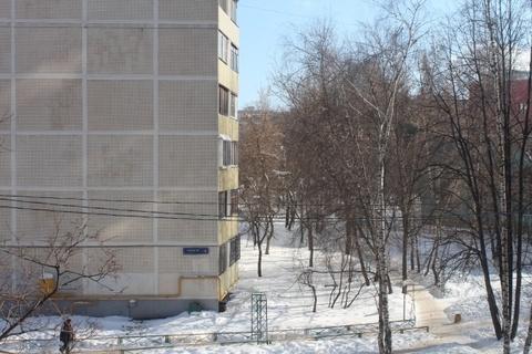 Продается Трехкомн. кв. г.Москва, Амундсена ул, 16к1 - Фото 5