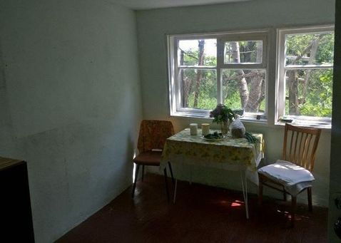 Предлагаем к продаже дом 64 кв.м. в хорошем состоянии в Керчи - Фото 5