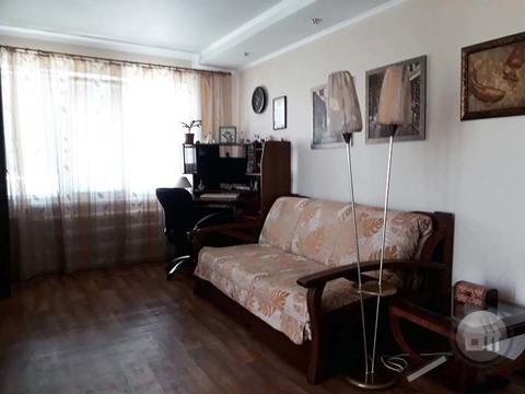 Продается 1-комнатная квартира, ул. Ушакова - Фото 2