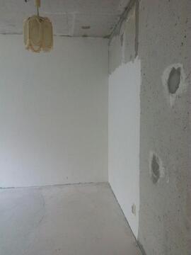 Продажа комнаты, Воронеж, Латненская ул - Фото 2