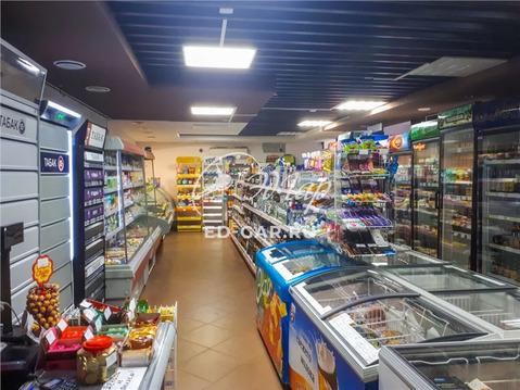 Торговое помещение на Комсомольской (ном. объекта: 18) - Фото 2