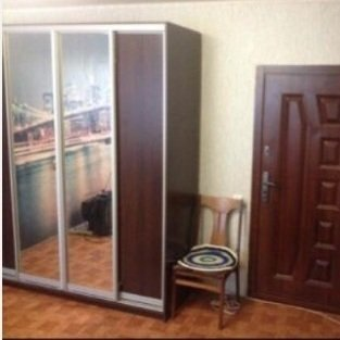 Продажа комнаты, Вологда, Ул. Карла Маркса - Фото 1