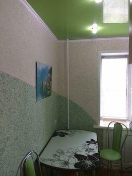Продажа квартиры, Стерлитамак, Ул. Блюхера - Фото 2