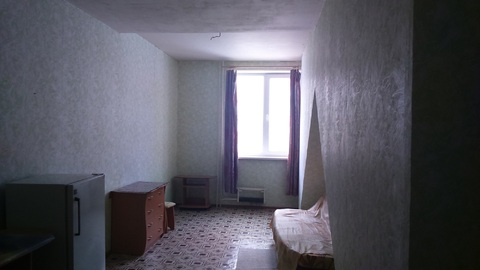Сдам квартиру на месяц - Фото 1