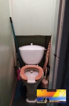 Двухкомнатная Квартира в Хорошем состоянии по Доступной цене! - Фото 5