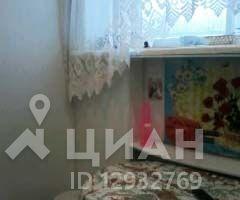 Продажа квартиры, Засечное, Пензенский район, Улица Центральная - Фото 1