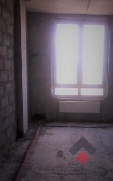 Продам 3-к квартиру, Москва г, улица Народного Ополчения 33 - Фото 2