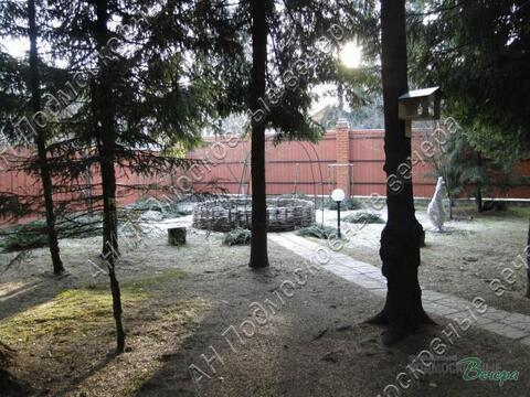 Киевское ш. 40 км от МКАД, Рассудово, Дача 180 кв. м - Фото 3