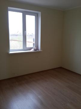 Продается новый уютный дом под ключ 160м2 в кп Кузнецовское Подворье - Фото 4