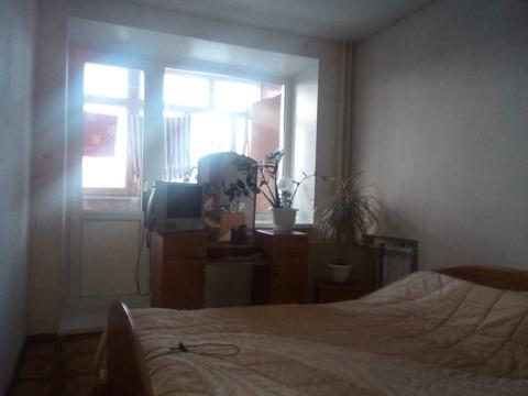 Дзержинский район, Дзержинск г, Циолковского пр, д.72, 4-комнатная . - Фото 5