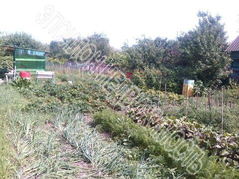 Продается 1-к Земельный участок ул. Сумская - Фото 2