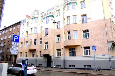 Аренда квартиры, Улица Виландес - Фото 1