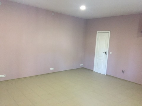 Продам помещение под офис на Вакуленчука 53 - Фото 4