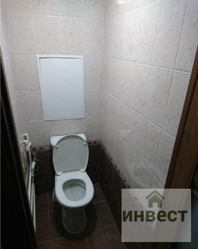 Продаётся 2-х комнатная квартира , Наро-Фоминский р-он, село Атепцево, - Фото 4