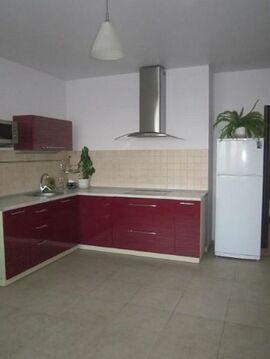Продается квартира г Краснодар, ул Промышленная, д 46 - Фото 4