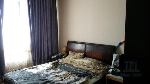 Продаю 2-комнатную в новом доме, Центр - Фото 2