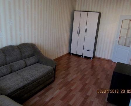 Квартира, ул. Жукова, д.19 к.1 - Фото 4